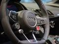 Audi Sport 002-RZ