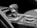 Audi Sport 004-RZ