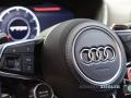 Audi Sport 024-RZ