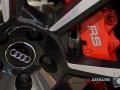 Audi Sport 042-RZ