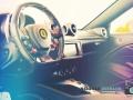 Autohaus Isert - Ferrari 044-TEST-Logo
