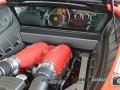 Autohaus Isert - Ferrari 047-RZ