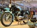Moto-Ausstellung Mainleus 022-A (1600x1200)