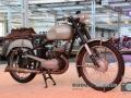 Moto-Ausstellung Mainleus 030-A (1600x1200)