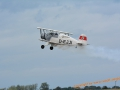 UNITED RC Flights 2016 am Flugplatz Bayreuth 065-S (1600x1200)