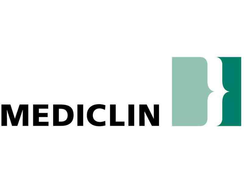 10_mediclin