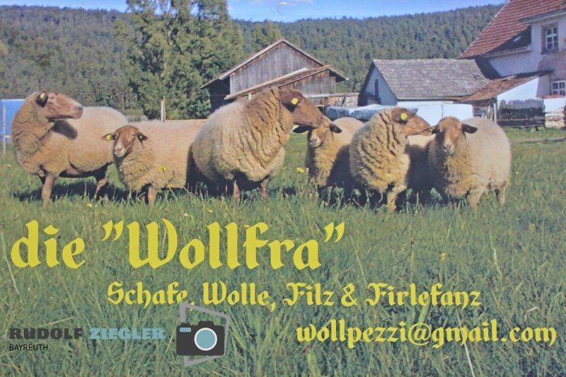 Die-Wollfra-30-RZL