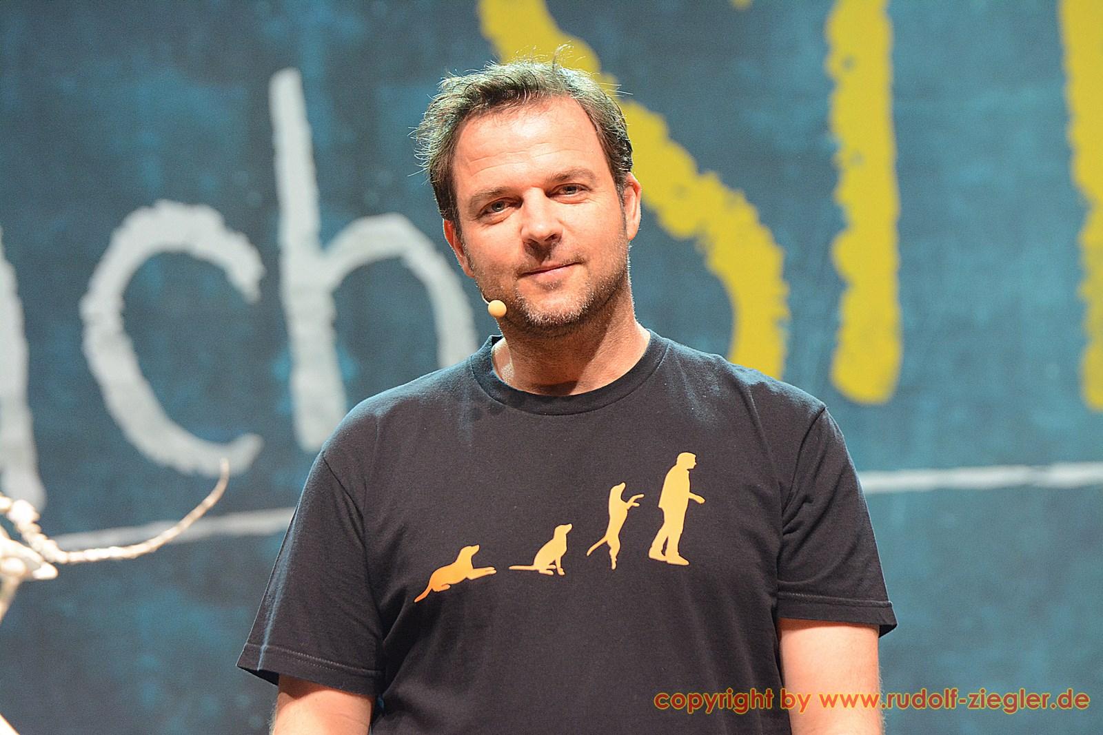 Martin Rütter - nachSITZen 014-S (1600x1200)