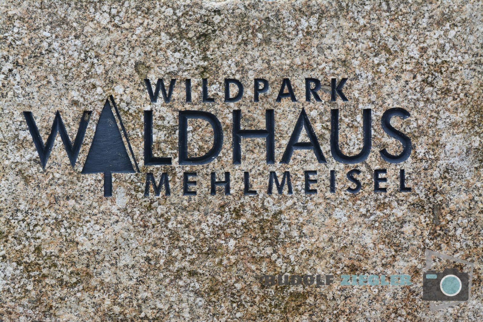 Wildpark Waldhaus Mehlmeisel 008 (1600x1200)