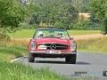 2020-07-19-Wagnerstadt-Historic-Rundfahrt-035-RZL