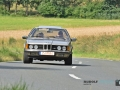 2020-07-19-Wagnerstadt-Historic-Rundfahrt-036-RZL