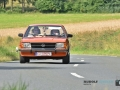 2020-07-19-Wagnerstadt-Historic-Rundfahrt-037-RZL