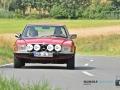 2020-07-19-Wagnerstadt-Historic-Rundfahrt-073-RZL