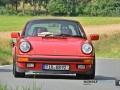 2020-07-19-Wagnerstadt-Historic-Rundfahrt-104-RZL