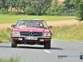 2020-07-19-Wagnerstadt-Historic-Rundfahrt-131-RZL