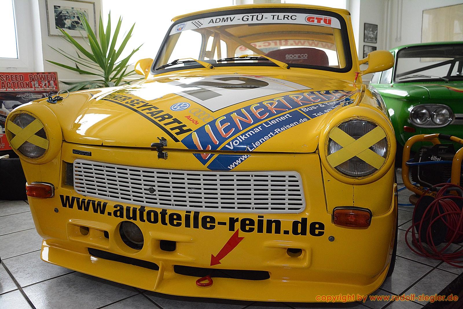 Automobilmuseum Fichtelberg 034-S (1600x1200)