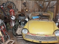 Automobilmuseum Fichtelberg 013-S (1600x1200)