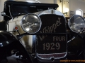 Automobilmuseum Fichtelberg 051-S (1600x1200)