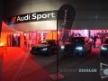 Eröffnung Audi Sport - 1 114-A (1600x1200)
